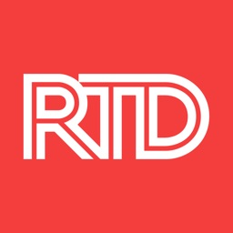 RTD Mobile Tickets