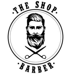 The Shop Barber