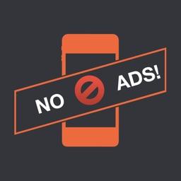 AdBlock Browser - Mobile Guard
