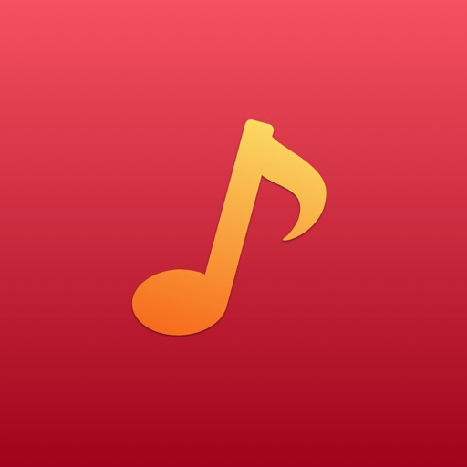 Soundly - Music Player
