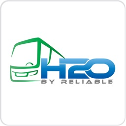 H2O - Home to Office AC Bus