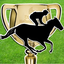 Melbourne Cup - Interesting Facts, Race Horses, Rider and the Champions!