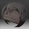 Thunderbird sincronização