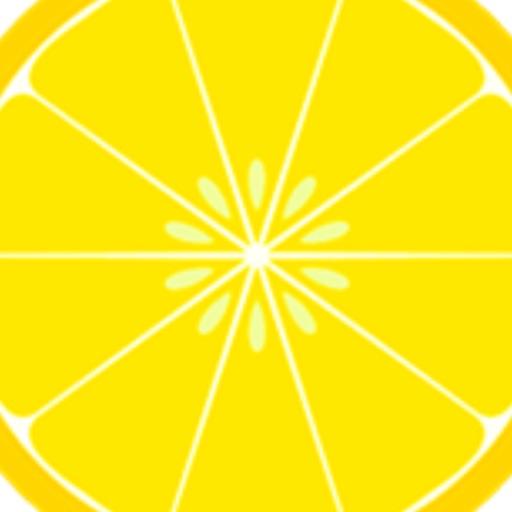 Lemonade shoot & Fill