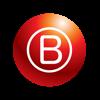 Bingo Caller Machine - App Developers Ltd