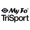 MyFo TriSport
