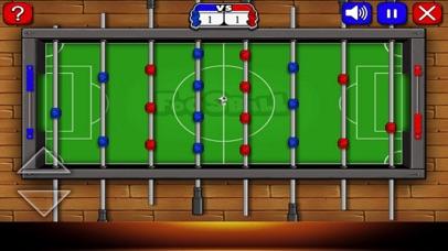 Soccer Machine Play screenshot 3