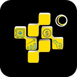 行情交易宝-黄金原油期货交易平台