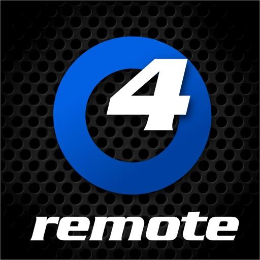 Hog 4 Remote