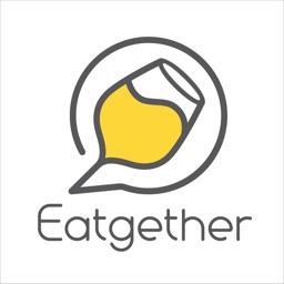 Eatgether
