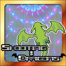 Activities of Shooting&Dragons