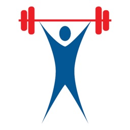Assic Strength & Conditioning
