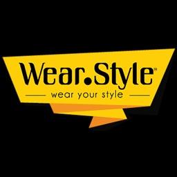 Wear.Style