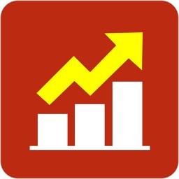 融信期货-国内国际期货专业平台