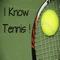 i Know Tennis