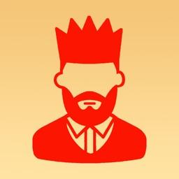 Arzamas King