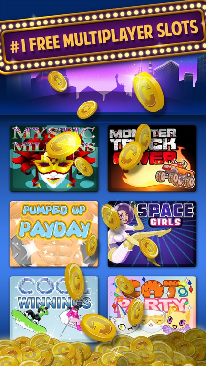 Pokies In Sydney Airport - How To Choose The Most Fun Casino Slot Machine