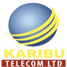Karibufaiba