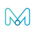 MOOCH – Buy less, Mooch more! icon