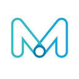 MOOCH – Buy less, Mooch more!