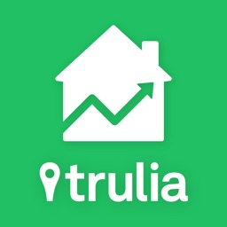 Trulia Mortgage