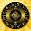 高吉占星 專業版Pro 星座占卜大師