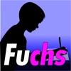 Fuchs-Wörter
