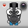 Bane Voice Changer 3D Filter