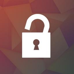 iApp Locker