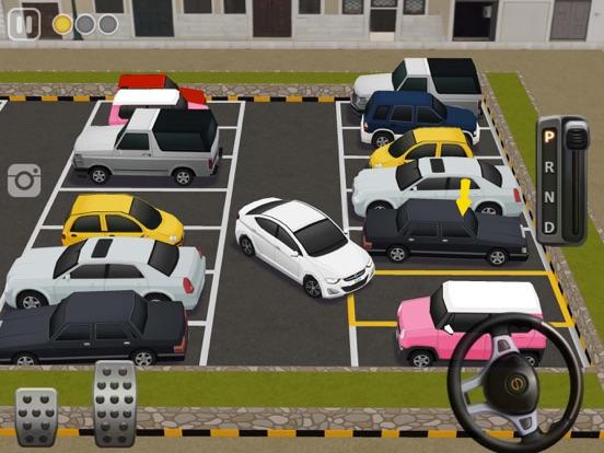 駐車の達人4のおすすめ画像4