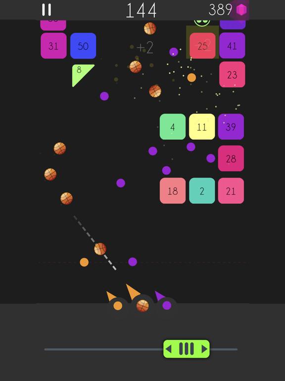 CannonBall: Z screenshot 10
