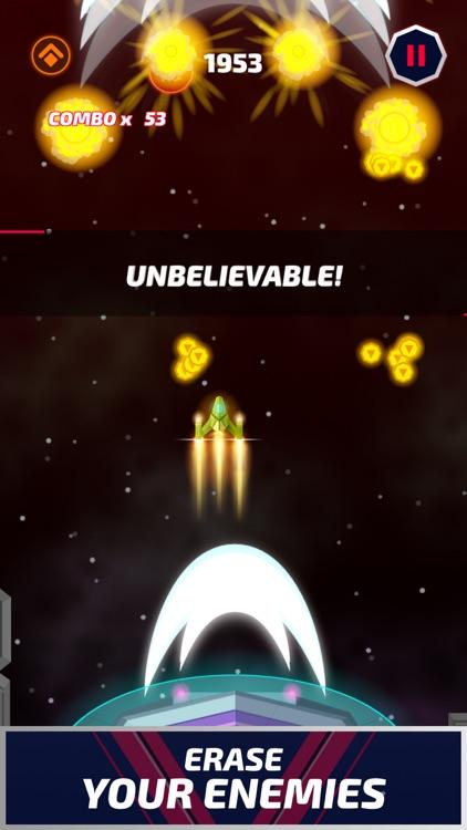 Ark Defenders! screenshot-4