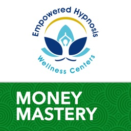 Hypnosis for Money and Career