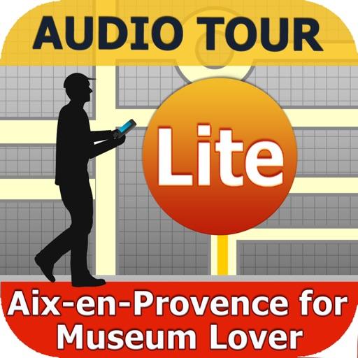 Aix-en-Provence Museums (L)