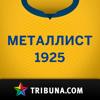 Металлист+ Tribuna.com