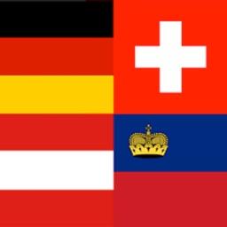 NU German