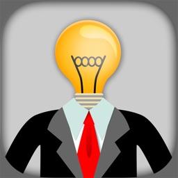 Entrepreneur Startup Learning Course