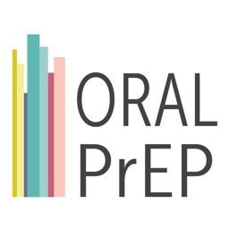 HIV Oral PrEP