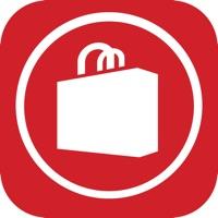 HMP Retail
