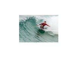 Surfing Sticker Pack