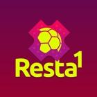 Resta1 Futebol icon