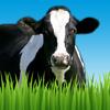 Farm Sounds by TantrumApps