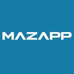 Mazapp