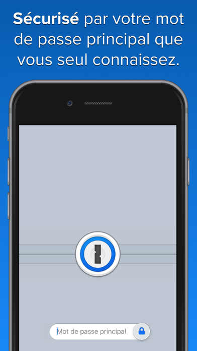 1Password pour iOS s'est refait une beauté-capture-3