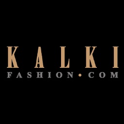 Kalki Fashion: Online Shopping
