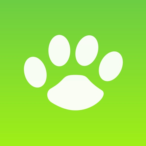 TodoPerro iOS App
