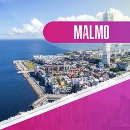 Malmo Tourist Guide