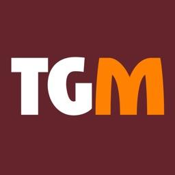 TGM Tour