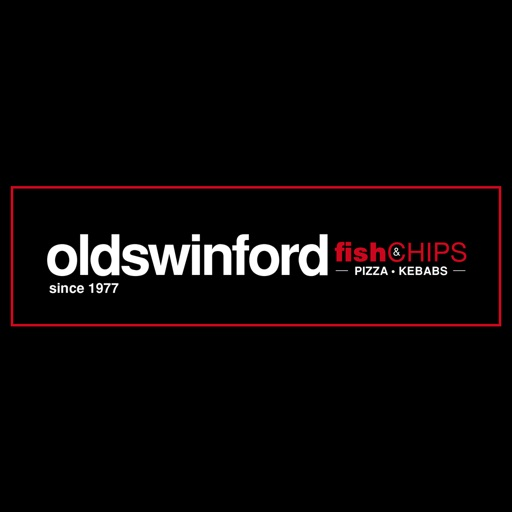Oldswinford Fish and Chips