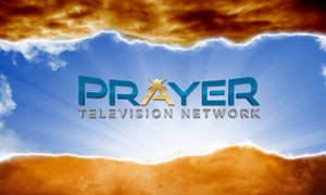 Prayer Television Network